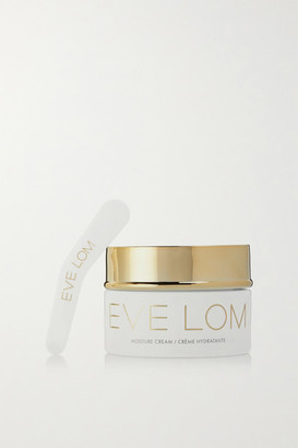 Eve Lom Moisture Cream, 50ml - one size