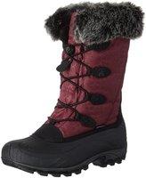 Kamik Women's Momentum Snow Boot