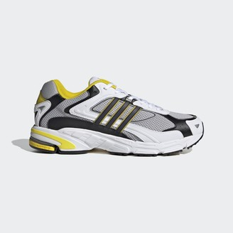 adidas Response CL Shoes