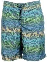 Missoni Swimming trunks