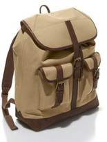L.L. Bean Signature West Branch Backpack