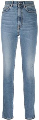 Acne Studios 1994 Skinny Jeans