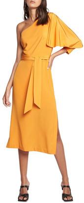Sass & Bide Past Tomorrows Dress