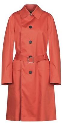 Golden Goose Overcoat