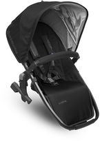 UPPAbaby vista rumbleseat - carbon