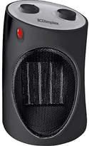 Dimplex DXUC2B 2kW Upright Ceramic Heater