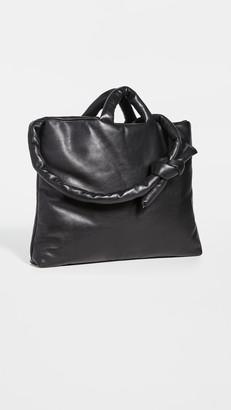 Kassl Editions Messenger Bag