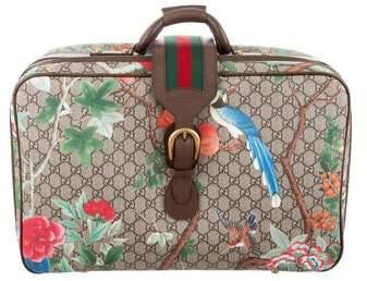 1ec1ef1f2 Keys Luggage - ShopStyle