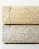 Ralph Lauren Home Fleur du Roi Full/Queen Floral Duvet Cover