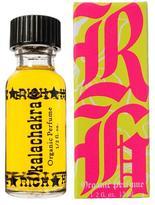 Rich Hippie - Kalachakra Organic Perfume
