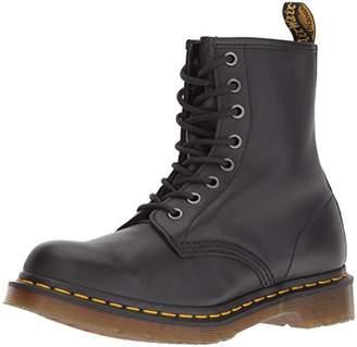 Dr. Martens 1460 W, Women's Ankle Boots,(40 EU)