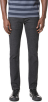 Levi's Lorimer 511 Denim Jeans