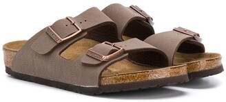 Birkenstock Kids Cork Sandals