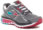 Brooks Ghost 8 Running Shoe - Multiple Widths Available