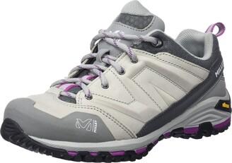 Millet Women's Ld Hike Up Climbing Shoes