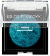 Laura Mercier Baked Eye Colour