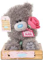 Me To You Tatty Teddy Lovely Nan Bear - 16cm