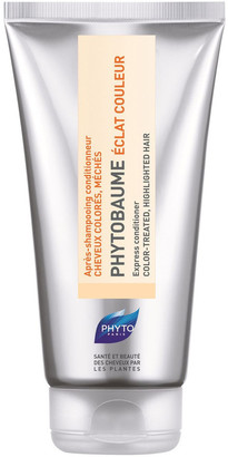 Phyto PhytoBaume Colour-Protect 150ml Tube No Colour