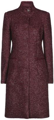 Just Cavalli Overcoats