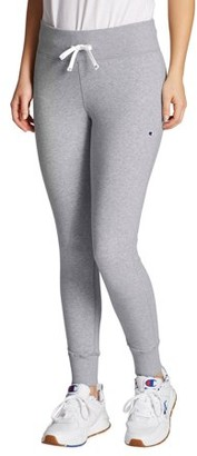 Champion Women's Heritage Jogger Tights