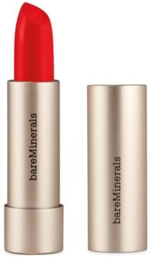 Bare Minerals Mineralist Lipstick