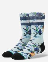 Stance Wipeout Boys Socks