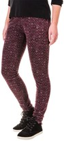 Columbia Glacial Fleece Printed Leggings (For Women)