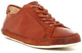 Frye Dean Artisan Low Sneaker