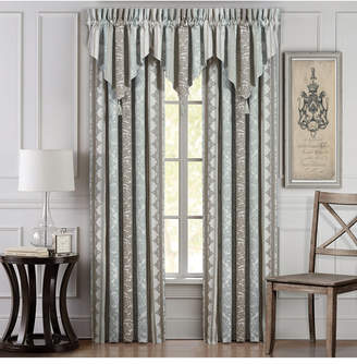 J Queen New York Monticello Collection Window Treatments Bedding