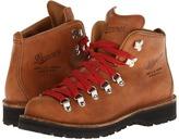 Danner Mountain Light Cascade Women's Work Boots