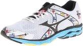 Mizuno Women's Wave Inspire 10 D Running Shoe