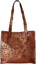 Patricia Nash Toscano Tote Tote Handbags