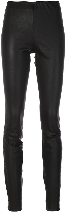By Malene Birger Elena leggings