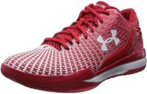 Under Armour Men's Clutchfit Drive Low Shoes