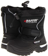 Baffin Kids Mustang (Toddler)