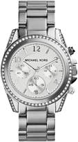 Michael Kors Women's MK5165 Blair Watch