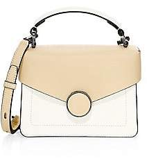 Botkier Women's Nolita Two-Tone Crossbody Bag