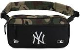 New Era Ny Yankees Crossbody Bag