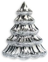 Yankee Candle ScentPlugTM Tree Deluxe Base in Silver