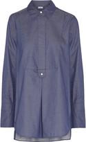 Vince Cotton shirt