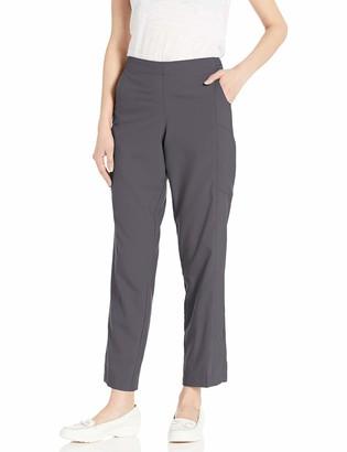 WONDERWINK Women's Full Elastic Pant