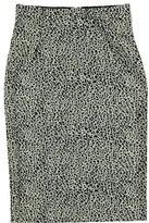 St Martins Lavinia Pencil Skirt