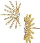BaubleBar Venus Stud Earrings