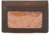 Nash Tuscan Slim Card Case with ID