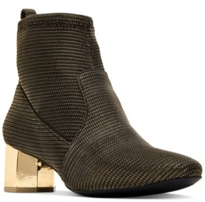 Katy Perry Daina Booties Women's Shoes