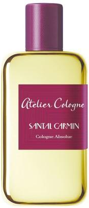 Atelier Cologne Santal Carmin Cologne Absolue(100ml)