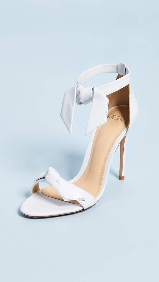 Alexandre Birman Clarita Sandals