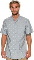 Billabong Marker Ss Shirt