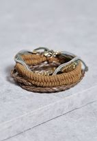 Aldo Multipack Dweassa Bracelet