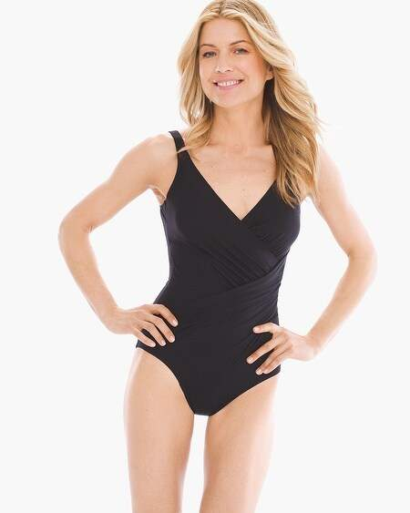 ea53bb9f19b9a Chico's Swimsuits For Women - ShopStyle Canada
